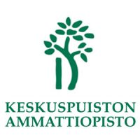 Keskuspuisto Vocational College (Finland)