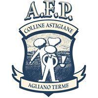 ASP Colline Astigiane (Italy)