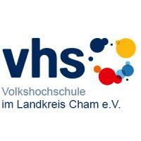 Volkshochschule im Landkreis Cham E.V. (Germany)