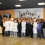 Multiplier event – Italy